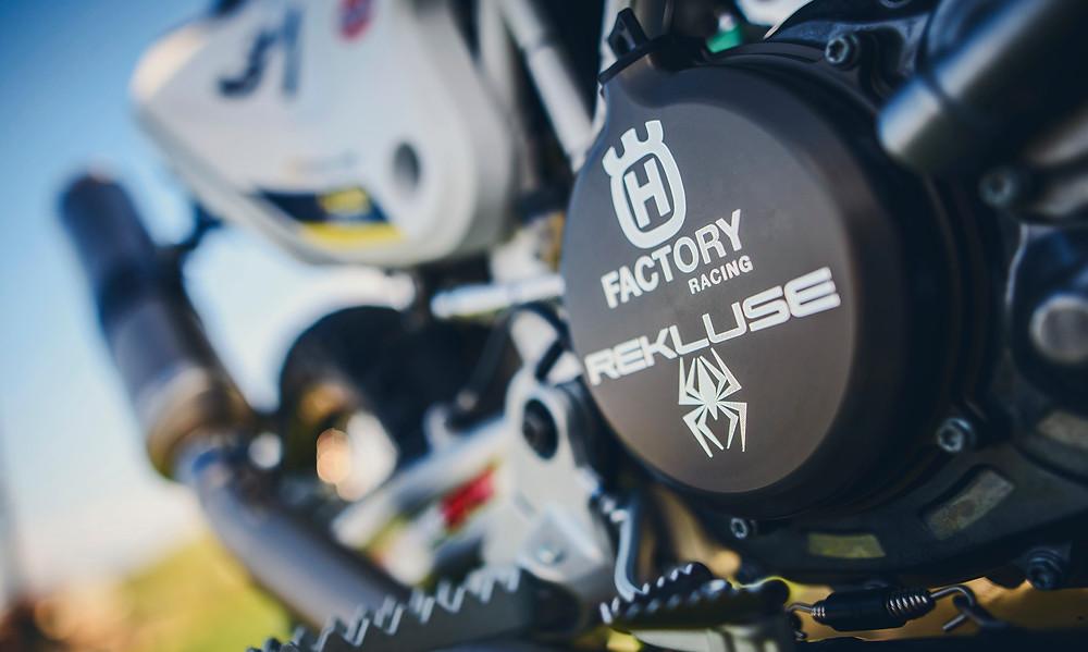 rockstar-energy-husqvarna-factory-racing-partners-with-rekluse