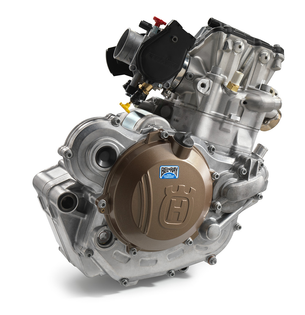 husqvarna-fe-450_-fe-501-2017-engine