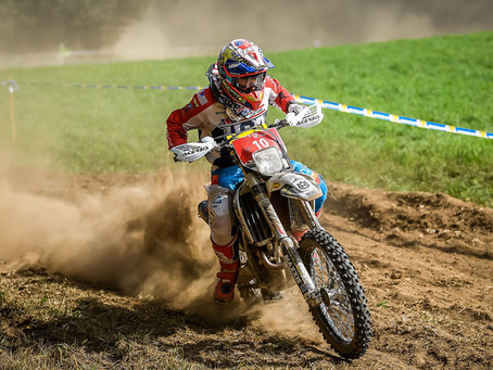Day Two – France Extend World Trophy Lead, USA Lead Junior World Trophy