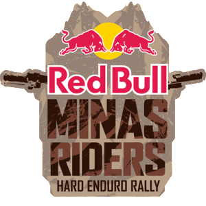red-bull-minas-riders