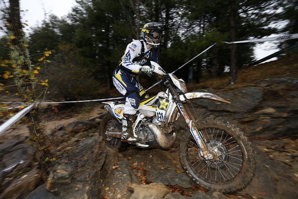graham-jarvis-hixpania-hard-enduro-spain