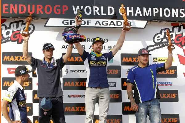 endurogp podium_EWC 2016 Rnd 1_6465_1