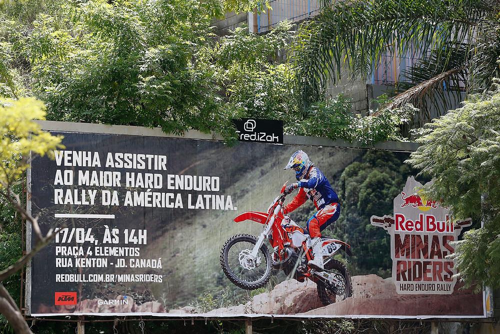 sign_red-bull-minas-riders-2016_7M_8457