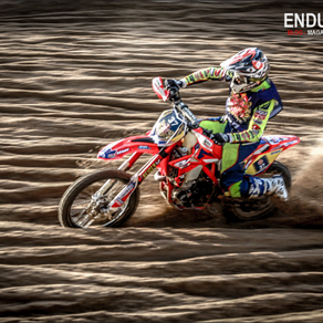 Event PHOTOS – The Red Bull Knockout 2015