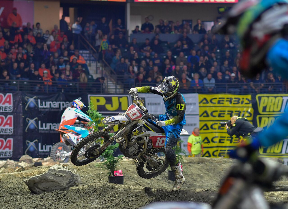 rockstar-energy-husqvarna-factory-racings-colton-haaker-finishes-in-2nd-at-seattle-endurocross_