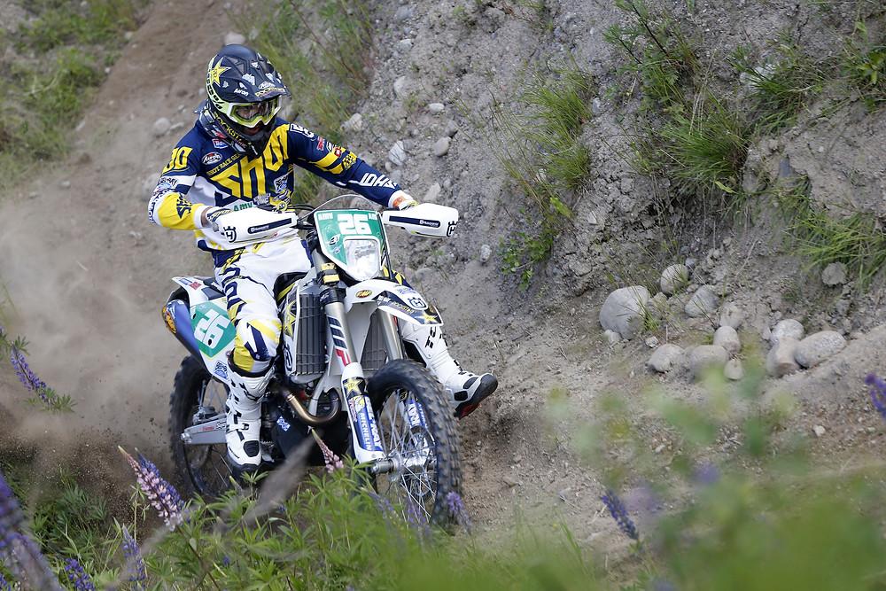 josep-garcia-rockstar-energy-husqvarna-factory-racing