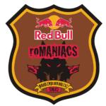 logo-fb-rbr