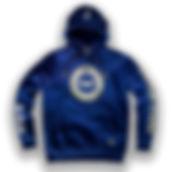 355_blue_hood_gj_front.jpg