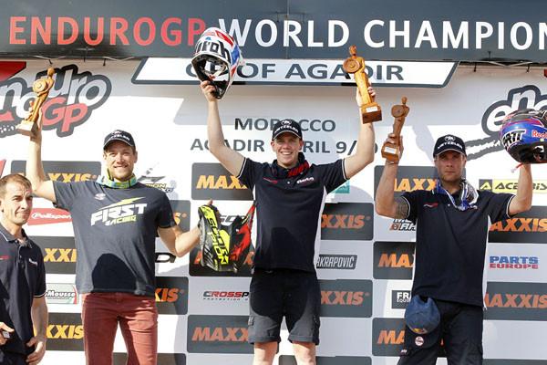 e3 podium day2_EWC 2016 Rnd 1_9804