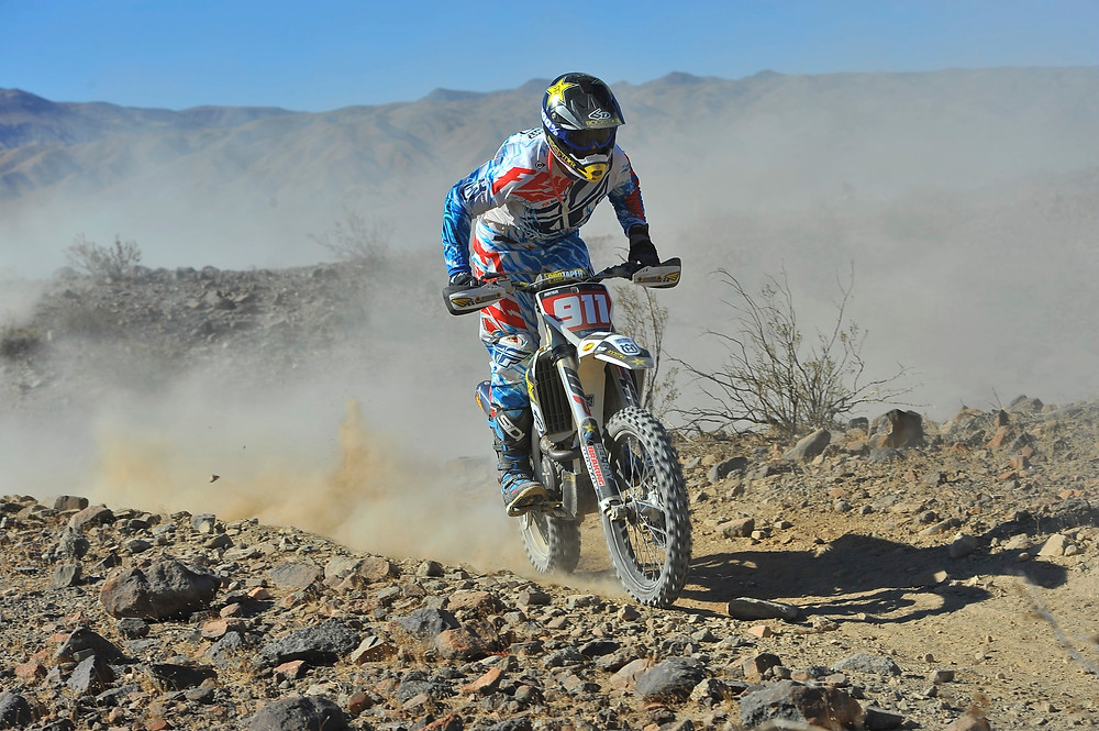 jacob-argubright-races-into-2nd-place-at-nhha-round-6-photo-mark-kariya