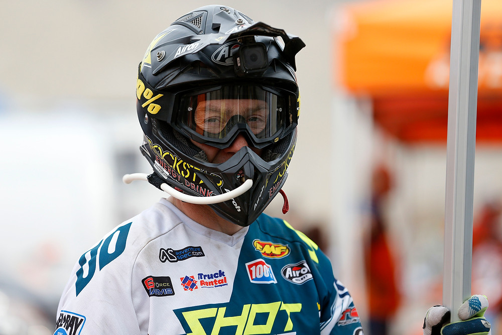 graham-jarvis-rockstar-energy-husqvarna-factory-racing