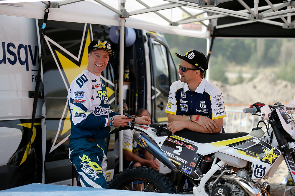 graham-jarvis-rockstar-energy-husqvarna-factory-racing-1