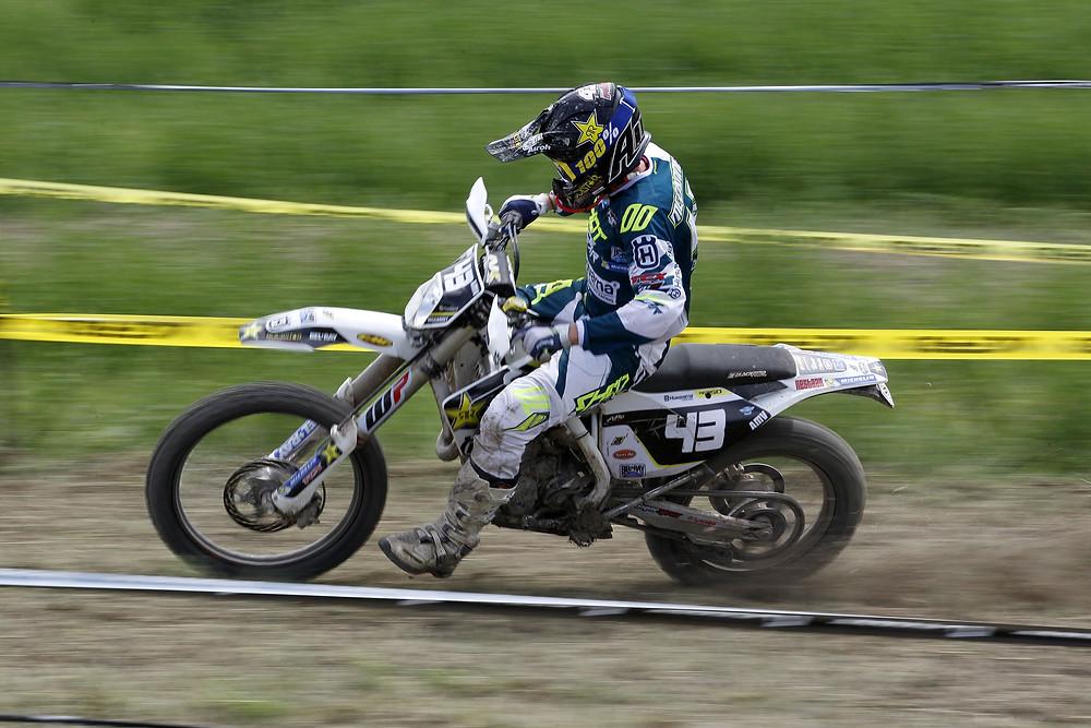 danny-mccanney-rockstar-energy-husqvarna-factory-racing