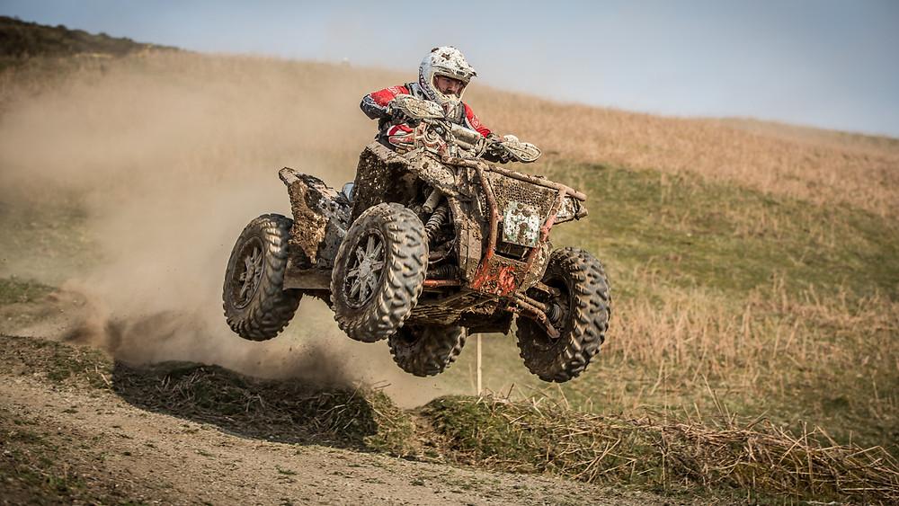 wor events quad race round 3-101