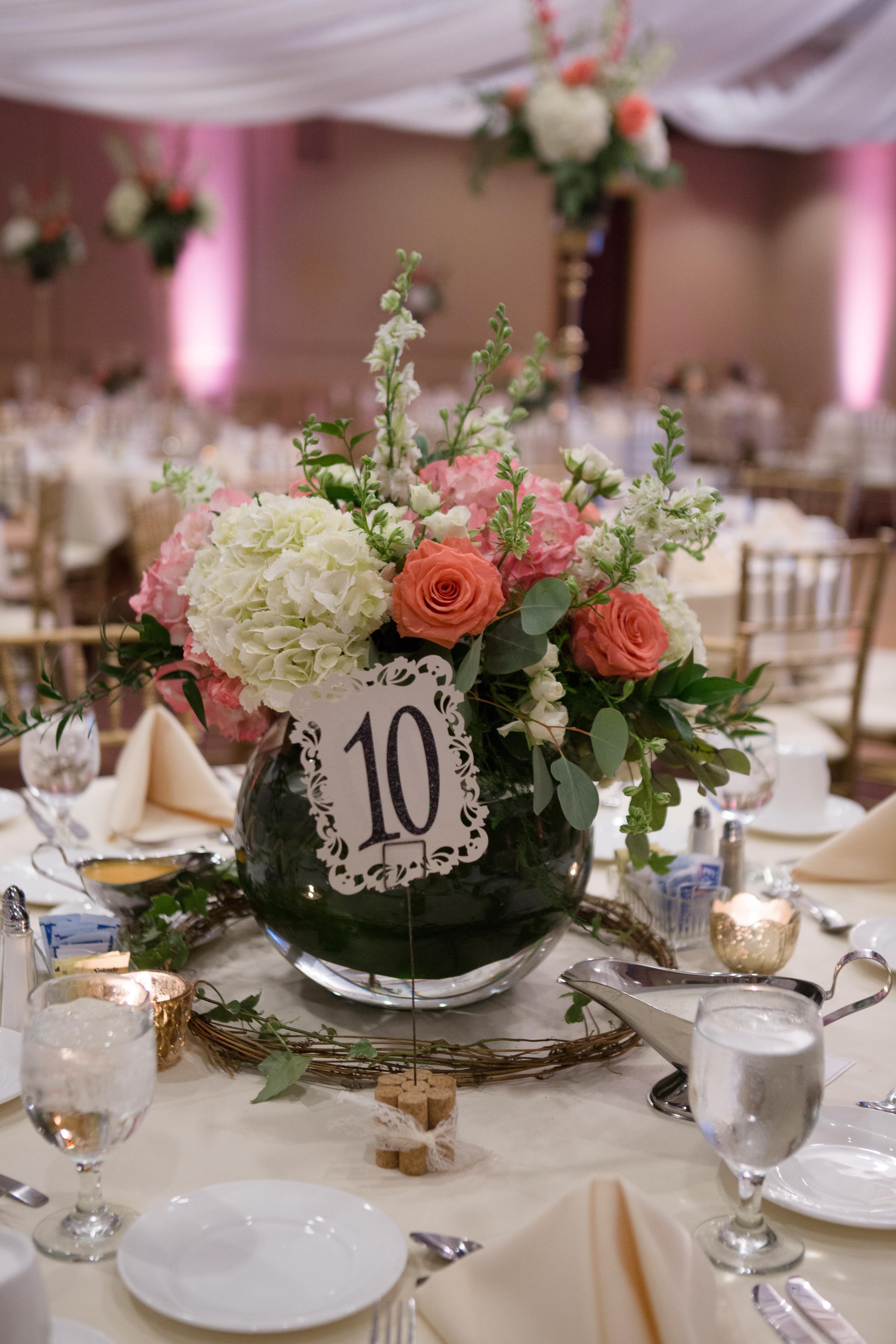 b_k_wedding-595