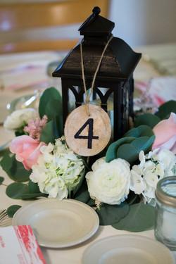 Rupley Wed Details 15