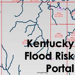 floodriskthumb.png