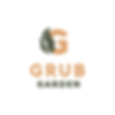 GRUB Colors-03.png