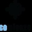 Comienza Logo (1).png