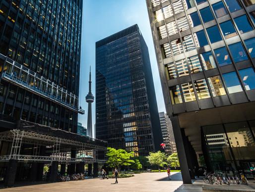 Hoy se dará a conocer el plan de reapertura de Ontario