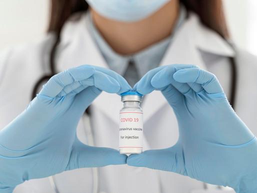 Cientos de médicos de familia se adhirieren al pan de vacunación en Ontario
