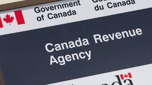 La CRA confirma que a varios contribuyentes les fueron bloqueadas las cuentas en línea para su investigación.