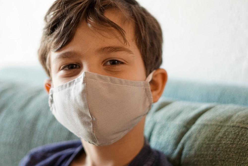 NACI aprueba la vacuna COVID-19 de Pfizer para jóvenes de 12 a 15 años.