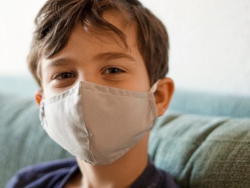 NACI aprueba la vacuna COVID-19 de Pfizer para jóvenes de 12 a 15 años