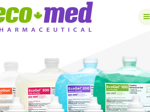 Health Canada advierte sobre una posible contaminación bacteriana en estos productos