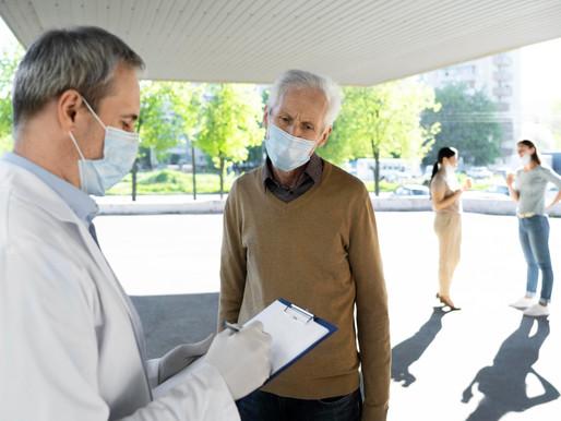 Ontario ha administrado más de 11 millones de vacunas COVID-19