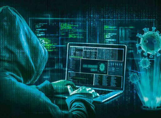 Hackers rusos roban información de vacuna COVID-19