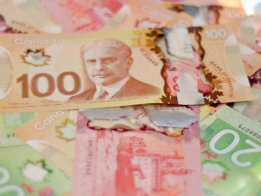 Cambios en planes de pensión para el 2021