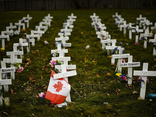 Certificados de defunción no reflejan el número de víctimas de la pandemia