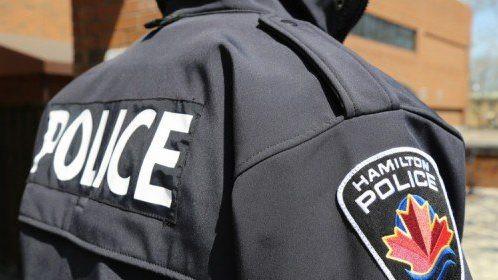 Hombre es asesinado a tiros en un estacionamiento de Hamilton