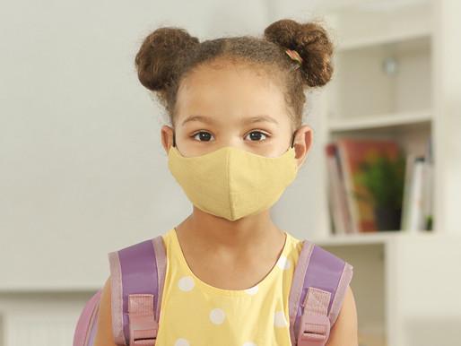 Toronto Public Health identifica casos de COVID-19 en tres escuelas