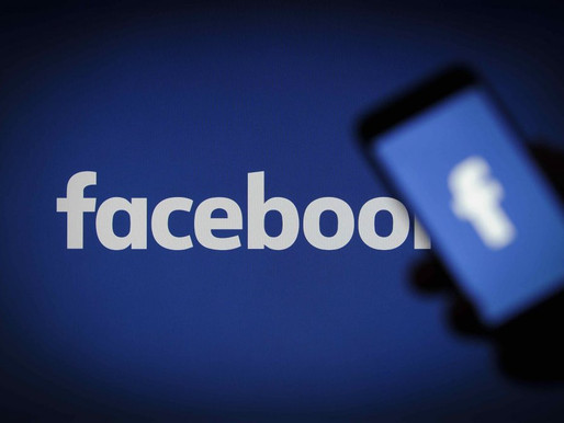 Demanda antimonopolio contra Facebook