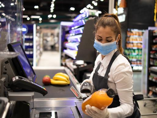Medidas nuevas y radicales contra el COVID-19 en los lugares de trabajo