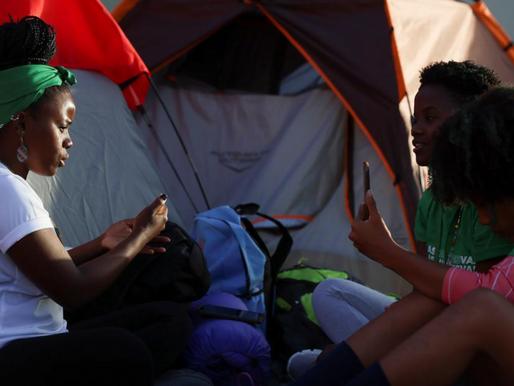 Propuesta para aliviar la prohibición del aborto divide a República Dominicana