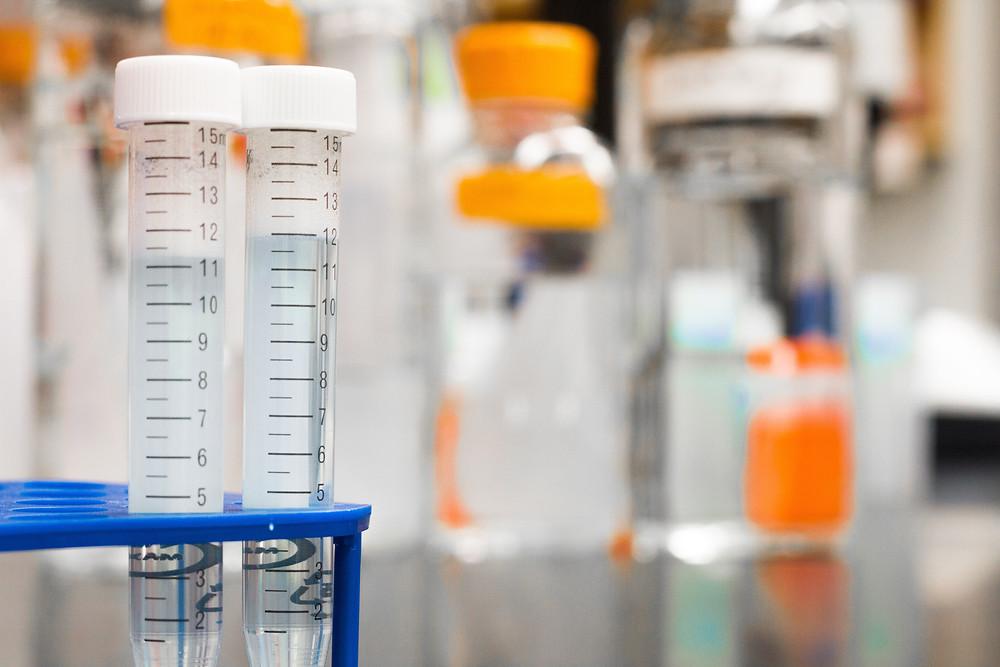 Ontario reporta más de 1.300 nuevos casos de COVID-19, los números de pruebas aumentan.