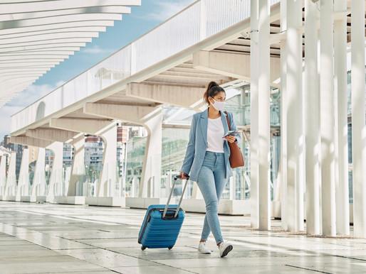Canadá extiende las restricciones sobre los viajes internacionales no esenciales