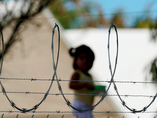 EE. UU. establece un nuevo curso en su inmigración