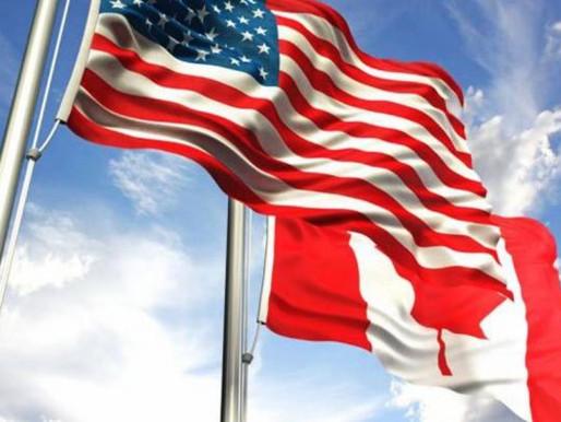 Canadá listo para ayudar en caso de caos postelectoral