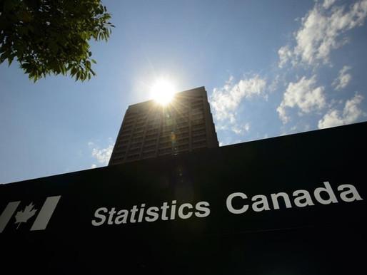 La economía perdió 63.000 trabajos el mes pasado