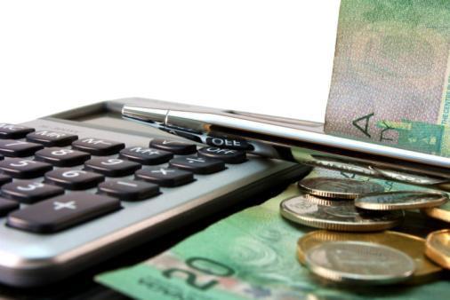 La tasa anual de inflación subió al 0,7% en octubre
