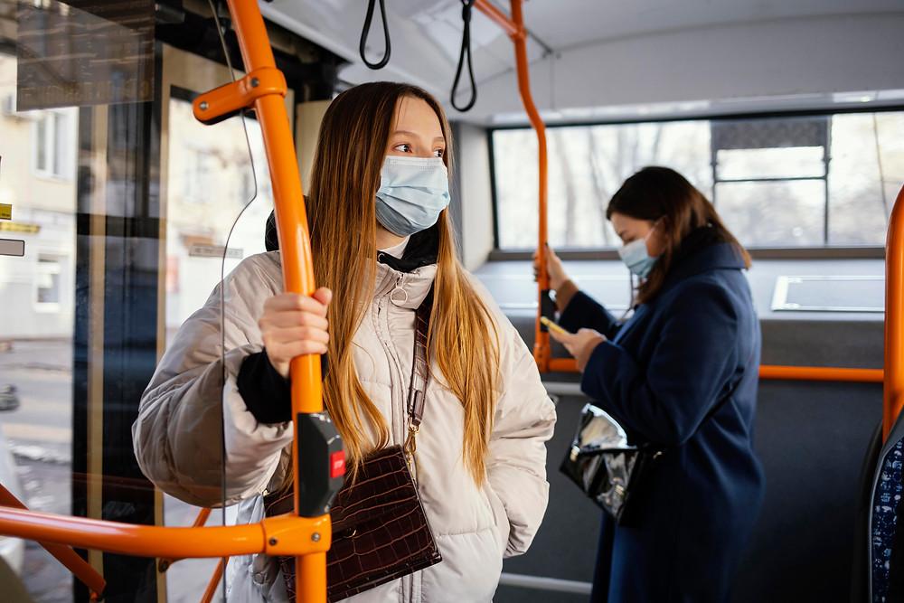Ontario reporta una tasa récord de positividad de las pruebas de COVID-19 mientras las hospitalizaciones alcanzan la cantidad máxima jamás registrada en la pandemia.