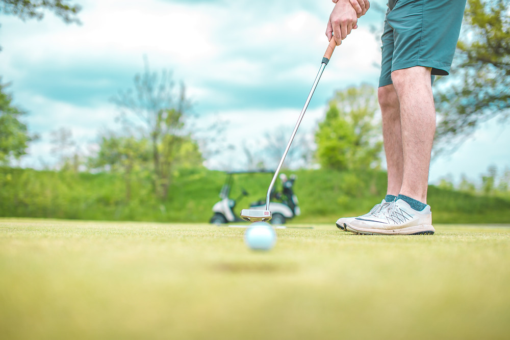 Varias actividades recreativas al aire libre se reanudan durante este fin de semana largo en Ontario.