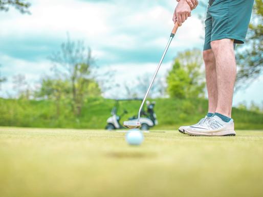 Varias actividades recreativas al aire libre se reanudan durante este fin de semana largo en Ontario