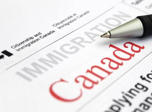 FILICI: No destruya sus documentos migratorios
