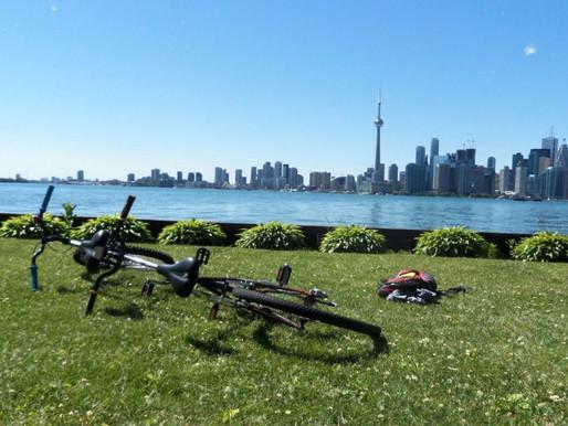 10 cosas que hacer en Toronto este fin de semana