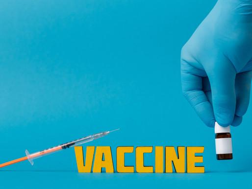 Todo lo que necesitas saber sobre la vacunación en farmacias de Ontario